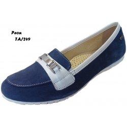 bceda0db5d3f Peon TA 249 obuv od 18