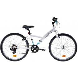 detsky bicykel B'twin Original 100 2018
