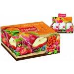 Apotheke Kolekcia ovocných a korenených čajov 48 x 2 g