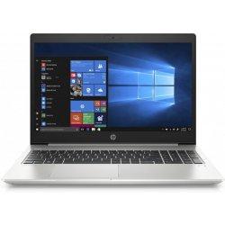 HP ProBook 455 G7 12X19EA