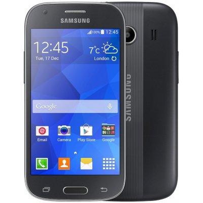 Samsung G357 Galaxy ACE 4 LTE