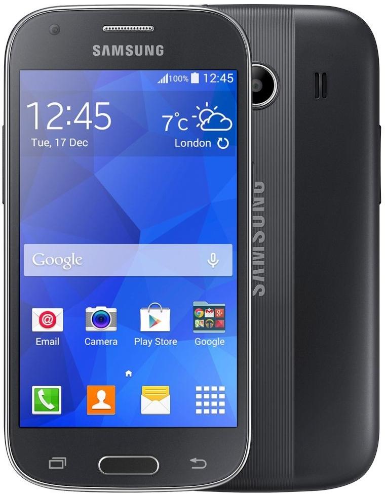 32798608259 Samsung G357 Galaxy ACE 4 LTE alternatívy - Heureka.sk