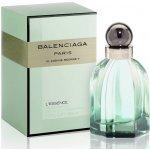Balenciaga L`Essence parfumovaná voda 50 ml