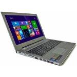 Lenovo IdeaPad Z50 59-432522