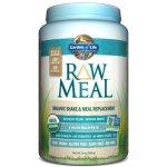 Raw Organic Meal 908 g.