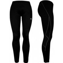 03dfb4133db4 Base kompresné bežecké 3 4 nohavice newLINE dry n Comfort knee tights  13409-060