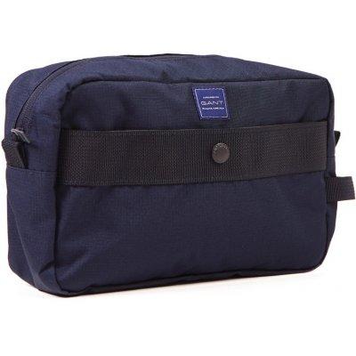 Gant kozmetická taška SPORTS WASHbag