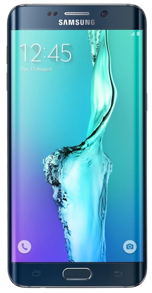 Samsung Galaxy S6 Edge Plus G928F 32GB - 0