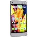 i-Mobile IQX OZZY 16GB