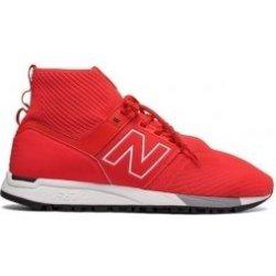 f01f38234e1 New Balance MRL247OE obuv od 81