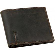 GreenLand peňaženka WestCoast 837-25