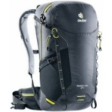 Deuter Speed Lite 24 3410418 black db389dc9d2