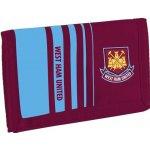 Team Football West Ham