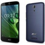 Acer Liquid Zest Dual SIM 8GB