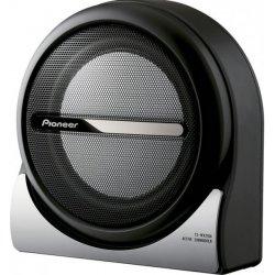 f49ea45b4 Pioneer TS-WX210A od 175,00 € - Heureka.sk