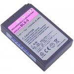 AVACOM Olympus BLS-5 batéria - neoriginálne