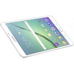 Samsung Galaxy Tab SM-T810NZWEXEZ