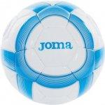 Futbalové lopty Joma