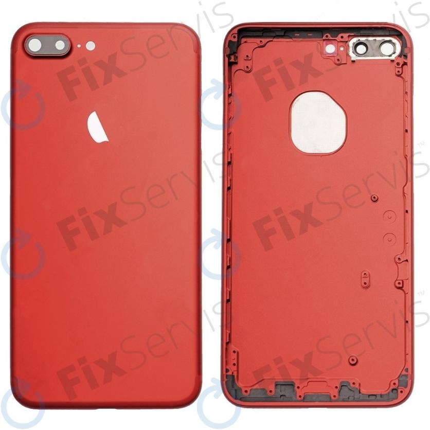 Kryty na mobilné telefóny Apple - Heureka.sk d73c494a1d4