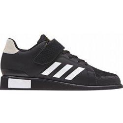 Filtrovanie ponúk Adidas Boty na vzpírání Power Perfect III black ... c09851ed95