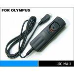 Káblová spúšť RM-UC1 pre Olympus
