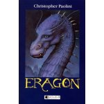 Eragon /brož./ - Christopher Paolini