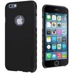 Púzdro Cygnett AeroGrip Feel iPhone 6 Plus čierne