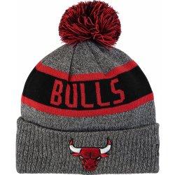 00e636aa7a879 New Era Chicago Bulls alternatívy - Heureka.sk