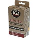 K2 DFA-39