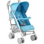 Bebé Beni CoCo 2015 Blue