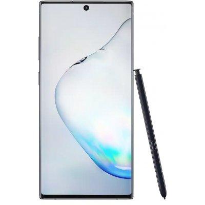 Samsung Galaxy Note10+ N975F 12GB/256GB
