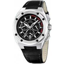 Hodinky Jaguar+hodinky c60454259a5