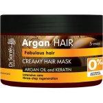 Dr.Sante Argan Hair Creamy hair Mask 300 ml