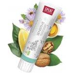 Splat Zubní pasta Sensitive pro citlivé zuby a posílení zubní skloviny 100 ml