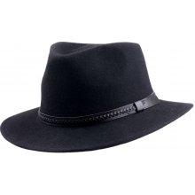 648e1f4b8 Klobúky Pansky+klobuk na sklade - Heureka.sk