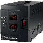 PowerWalker AVR 3000/SIV USV