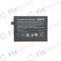Batéria Nokia BV-5QW