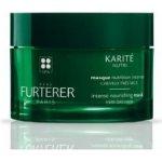 René Furterer Karité Nutri vyživujúca maska 200 ml