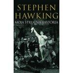 Moja stručná história - Hawking Stephen
