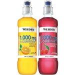 Weider L-Carnitine Fitness Drink 500 ml