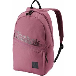 Reebok Style Foundation Follow Graphic Twisted Berry 14l od 19 036138a0d1b