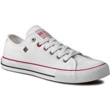 9277509d9156 Pánska obuv Big Star - Heureka.sk