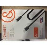 Cygnett CY2050PCUSA