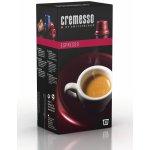 Cremesso Espresso 16 kapslí
