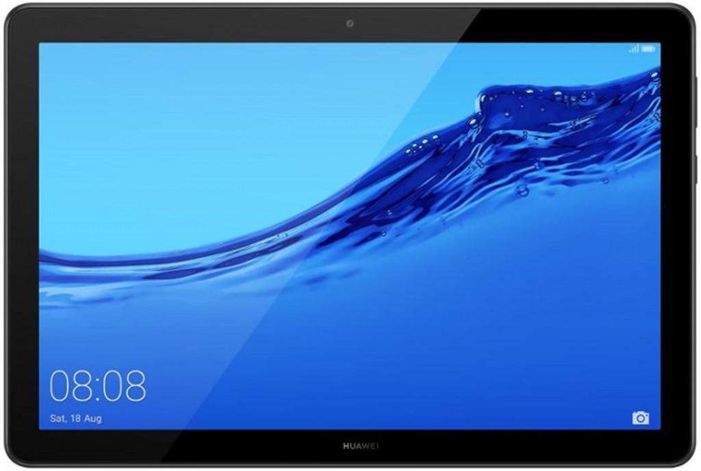 Huawei MediaPad T5 10.1 Wi-Fi 4GB/64GB TA-T510WBOM64