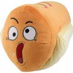 Mikro hračky Wha Whaa Whacky Hot Dog