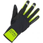 3901be5d0bb Gore Universal Windstopper Mid LF bleck yellow