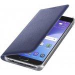 Púzdro Samsung EF-FA300BB čierne