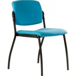 dd62f1cdfe3a Recenzie Antares konferenčná stolička 2091 N Alina - Heureka.sk