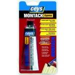 CEYS Montack Express lepidlo montážne 100g
